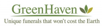 GreenHaven Logo.png