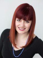 Karen-Combie-Headshots-Black-Closeup.jpg