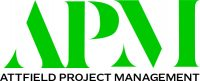 APM_V1_Green.jpeg