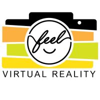 Feel-Virtual-Reality-Logo.jpg