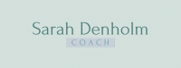 Sarah-Denholm-logo-850px.png