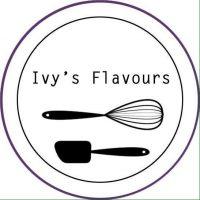 ivys flavours.jpg