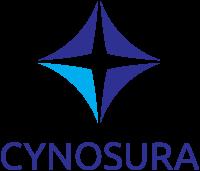 Cynosura-Logo-002.png