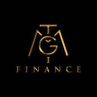 Gold-Logo-GTM.png