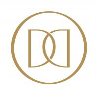 Davidson-Property-Advocates-Logo.jpeg