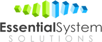 Essentail System Solutions Logo.png
