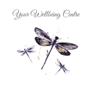 Your-Wellbeing-Centre.png