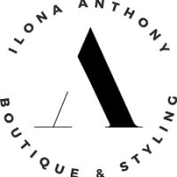 Ilona Anthony logo.png