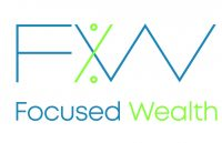 Focused-Wealth-Logo-Full-Colour.jpg