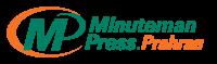 MMPrahran_logo-2017.png