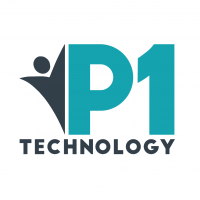 P1-Technology-Logo.png