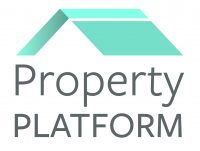 Property-Platform_Logo.jpg