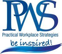 PWS_LogoBeInspired.jpeg