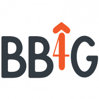 BB4G.png