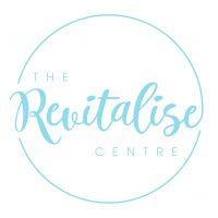 RC_logo_Master.jpg