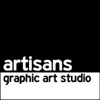 ARTISAN-LOGO-vipbusiness.jpg