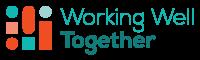 WWT_Logo.png