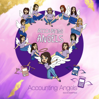 Angels-Logo-on-background.png