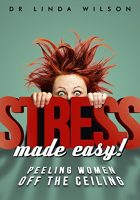Stress-Made-Easy-Book-Logo.jpg