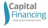 Capital-Financing.png
