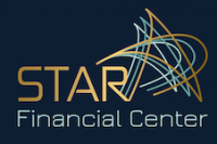 Star Financial.png