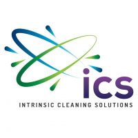 Intrinsic Cleaning Solutions.jpg