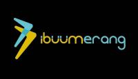 iBuumerang Logo.png