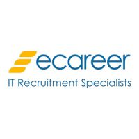 ecareer-IT-Recruitment.jpg