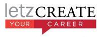 LetzCreate-Your-Career.jpeg