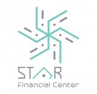 Star-Financial.jpg