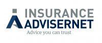 Insurance Advisernet.jpg