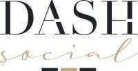 dash-social-portrait-logo-full-color-rgb.jpeg