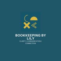 bookkeeping-by-lily-1.png