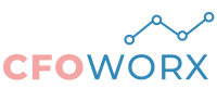 CFOWorx-Logo.png