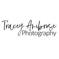 TAP-Logo_sm.png