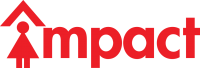 Impact-logo-Red.png