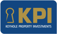 KPI Logo.png