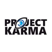 Project-Karma-Inc.jpg