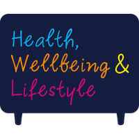 Health, Wellbeing & Lifestyle logo.png