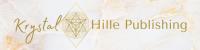Logo-Krystal-Hille-Publishing.png