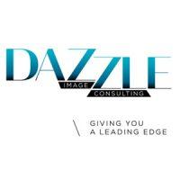 Dazzle-Image-Consulting.jpg