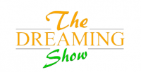 The-Dreaming-Show-Logo.png