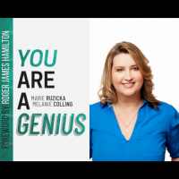 You are a Genius v2.png