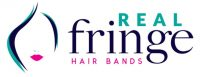 Real-Fringe-Hair-Bands-logo.JPG