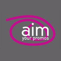Aim-Your-Promos.jpg