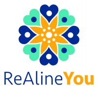 ReAline-You-Logo.jpg