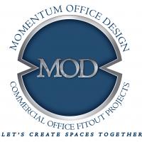 Momentum Office Logo.png