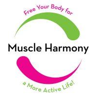 MuscleHarmony-Social.jpg