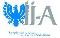 iiA-Logo_Type-hi-res-print.jpg