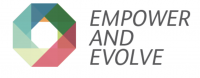 Empower and Evolve logo.png